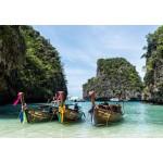Grafika-01471 Thailande