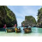 Grafika-01472 Thailande