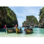 Grafika-01473 Thailande