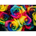 Grafika-01483 Roses