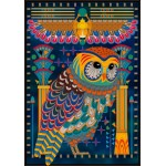 Grafika-01496 Hibou Egyptien