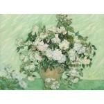Grafika-01522 Vincent Van Gogh - Roses, 1890