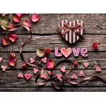 Grafika-01648 Love