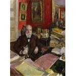 Grafika-01806 Edouard Vuillard : Théodore Duret, 1912