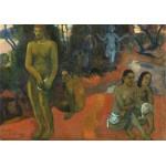 Grafika-01840 Pau Gauguin : Te Pape Nave Nave (Eaux Délectables), 1898