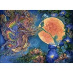 Grafika-02266 Josephine Wall - Moonlit Awakening