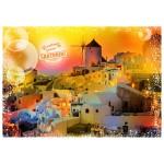 Grafika-02283 Travel around the World - Grèce