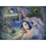 Grafika-02355 Josephine Wall - Whispered Dreams