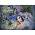 Grafika-02356 Josephine Wall - Whispered Dreams