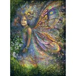 Grafika-02357 Josephine Wall - The Wood Fairy