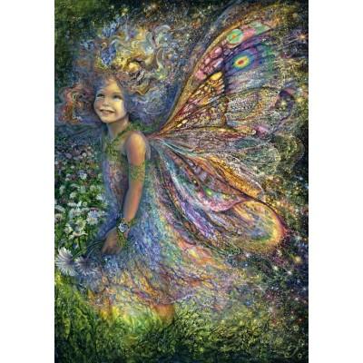 Grafika-02358 Josephine Wall - The Wood Fairy