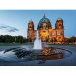 Grafika-02479 Deutschland Edition - Berliner Dom