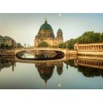Grafika-02507 Deutschland Edition - Berliner Dom