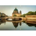 Grafika-02508 Deutschland Edition - Berliner Dom