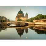 Grafika-02509 Deutschland Edition - Berliner Dom