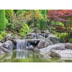 Grafika-02549 Deutschland Edition - Jardin Japonais, Bonn