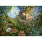 Grafika-02619 Josephine Wall - Fairy Nest