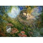 Grafika-02622 Josephine Wall - Fairy Nest