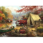Grafika-02755 Chuck Pinson - Share the Outdoors