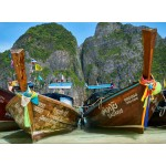 Grafika-02815 Paradise in Phuket