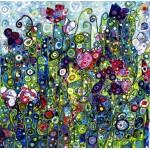 Grafika-02872 Sally Rich - Sweet Pea