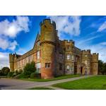 Grafika-02949 Croft Castle, Herefordshire