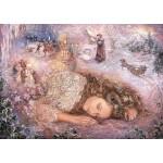 Grafika-T-00024 Winter Dreaming