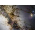Grafika-T-00070 Voie Lactée