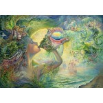 Grafika-T-00245 Josephine Wall - Call of the Sea