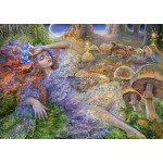 Grafika-T-00289 Josephine Wall - After The Fairy Ball