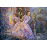 Grafika-T-00326 Josephine Wall - Alternative Reality