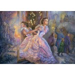 Grafika-T-00328 Josephine Wall - Alternative Reality