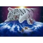 Grafika-T-00413 Schim Schimmel - Cuddle Time