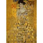 Grafika-T-00604 Klimt Gustav - Adele Bloch-Bauer I