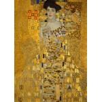 Grafika-T-00605 Klimt Gustav - Adele Bloch-Bauer I