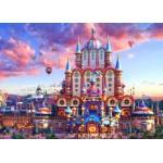 Grafika-T-00656 Fairyland