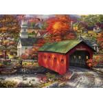 Grafika-T-00790 Chuck Pinson - The Sweet Life