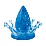 HCM-Kinzel-59116 Puzzle 3D en Plexiglas - Goutte d'eau
