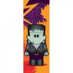 Heye-29488 Weenicons : Frankenstein