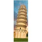 Heye-29604 Italie : Tour de Pise