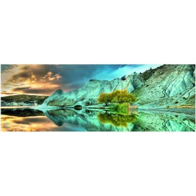 Heye-29715 Blue Lake