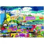 Heye-29741 Kitty McCall: I love Paris!