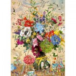 Heye-29787 Degano - Flower's Life