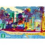 Heye-29802 I love Miami!