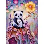 Heye-29803 Panda Naps