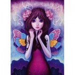 Heye-29804 Jeremiah Ketner - Morning Wings