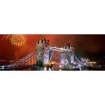 Heye-29806 Tower Bridge