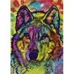 Heye-29809 Dean Russo - Wolf's Soul