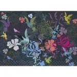 Heye-29822 Turnowsky - Birds & Flowers