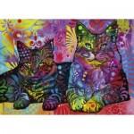 Heye-29864 Dean Russo - Devoted 2 Cats